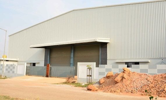 About Sakshi Steel -N- Alloys – Sakshi Steel